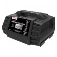 DURITE<BR>Battery Charger <br>240v - 12/24v 12A<br>ALT/0-647-42